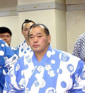 Ichinoya-san