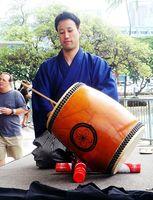 Yobidashi Kunio